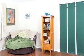 soundproofing a room u2013 home design