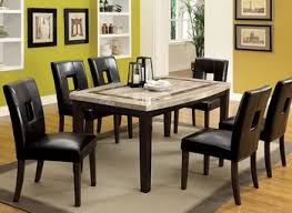 marble dining room tables types of marble dining table iiivnet