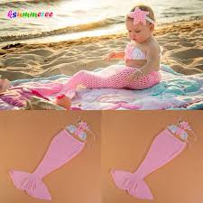 Mermaid Halloween Costume Infant Mermaid Halloween Costumes Promotion Shop Promotional
