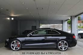 audi rs 5 for sale used 2014 audi rs5 for sale yw518728 be forward