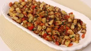 potato hash recipe vitale in the kitchen