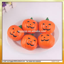 wholesale halloween com wholesale halloween pumpkin for sale online buy best halloween