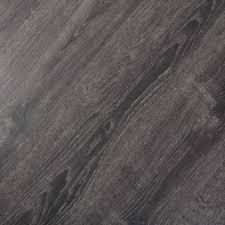 Black Laminate Wood Flooring Shop Black Laminate Flooring