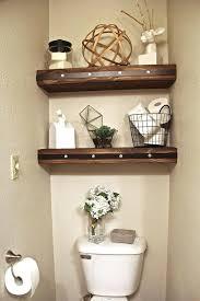 bathroom wall shelf unitwall mounted glass shelving unit furniture