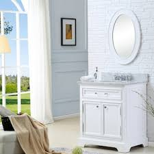 coastal bathroom vanities the mine