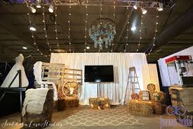 photo booths forever bridal wedding shows ramsey s rustics written by a married duo owners of a nc
