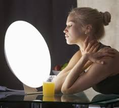 Sad Light Reviews Best Sad Lamp Reviews Your Bright Light Therapy Options Red