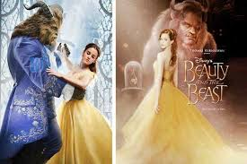 emma watson new movie beauty and the beast by getworldmedia on