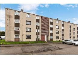 3 Bedroom Flats For Sale In Edinburgh Property For Sale In Sighthill Edinburgh S1homes