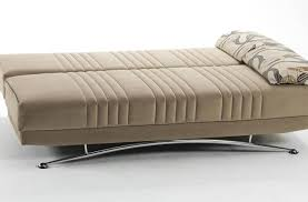 Sleeper Sofa Sheets Queen Sleeper Sofa Sheets Full Size Of Sofasleeper Sofa Sheets Sleeper