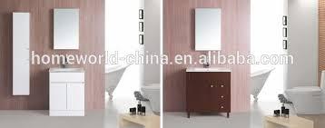 factory direct bathroom vanities modern buy modern bathroom