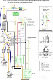 98 Buick Lesabre Fuel Pump Wiring Diagram Basic Home Wiring Diagrams Pdf And Good Car Engine Parts Diagram