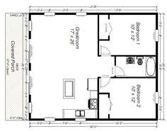 floor plans for small cabins deluxe lofted barn cabin floor plan gambrel house kit with