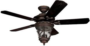 Ground Wire For Ceiling Fan by Ceiling Fan Ground
