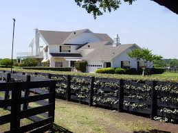 28 south fork ranch texas pbase com pin by kelly turner on south fork ranch texas life at 55 mph southfork ranch in parker texas this was