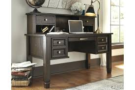 Magellan L Shaped Desk Office Desk With Hutch Office Furniture Corner Desk With Hutch