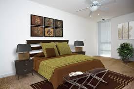 3 bedroom apartments in washington dc petworth apartments in washington dc 3 tree flats apartments