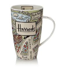 designer clothing luxury gifts and fashion accessories harrods