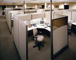 cubicle ideas office decorating office cubicle pictures ideas