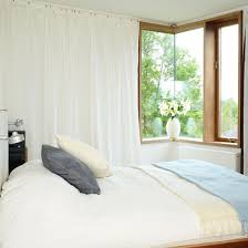 Ideal Home Bedroom Decorating Ideas Awesome Interior - Ideal home bedroom decorating ideas
