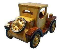 free wooden toy patterns u2013 1000 free patterns toys wooden