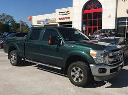 used ford f 250 super duty for sale in kissimmee fl edmunds