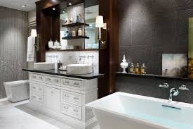 hgtv bathroom designs 20 luxurious bathroom makeovers from our hgtv