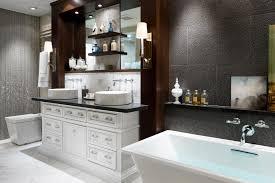 hgtv bathroom ideas 20 luxurious bathroom makeovers from our hgtv