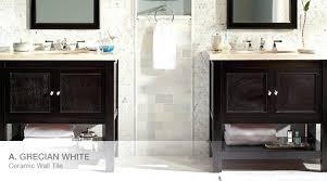 Home Depot Bathroom Ideas Home Depot Bathroom Designs Home Depot Bath Designs For