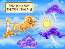 greek gods no ads u2013 android apps on google play