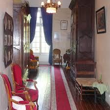 chambres et tables d hotes dans le gers château de charme gîte de charme vic fezensac gers 32