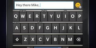 android keyboard apk cult of android how to get blackberry s keyboard on your