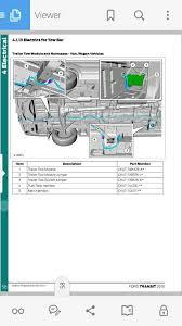 mitsubishi mj triton wiring diagram www jzgreentown