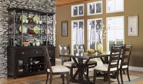 dining room consoles buffets beloved art cabinet hardware placement pictures stunning cabinet