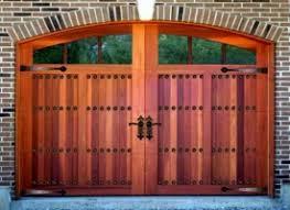 Overhead Roll Up Garage Doors Garage Door Photo Gallery Commercial Roll Up Doors Residential
