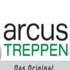 arcus treppen graphics for streger treppen graphics www graphicsbuzz