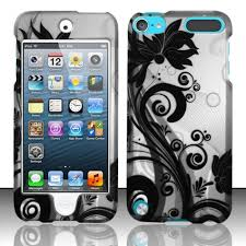 amazon ipod nano black friday 159 best ipod touch images on pinterest 5c case iphone case and