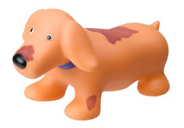 Make Bathtime Fun For Your Dog Amazon Com Alex Toys Rub A Dub Dirty Dogs Toys U0026 Games