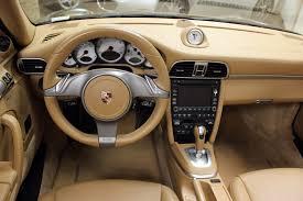 Porsche 911 Back Seat - used 2009 porsche 911 stock p3727a ultra luxury car from merlin