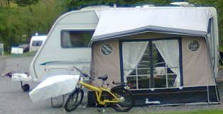 Isabella Caravan Awnings For Sale Isabella Magnum Porch Awning For Caravan In Southampton