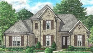 home builders plans atwood floor plans regency homebuilders plan 1500 sq ft names modern