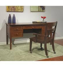 Oak Laptop Desk Desk Cheap Oak Office Furniture Office Desk Solid Oak
