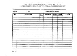 Fundraiser Order Form Template Excel Fundraiser Order Form Template It Resume Cover Letter Sle