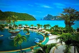 10 best places to vacation in thailand all tutorials it easy