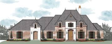 acadian home design homes abc