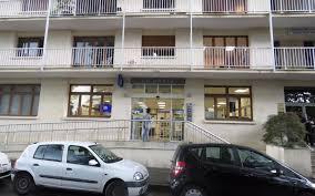 bureau de poste goussainville montmorency la poste ferme pour deux mois pour travaux le parisien