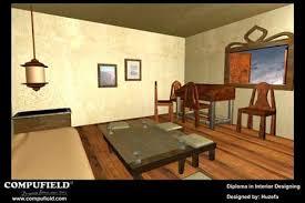 3d max home design tutorial e learning self study 3d studio max walkthroughs cad cad