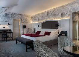 junior suite 5 star hôtel d u0027aubusson
