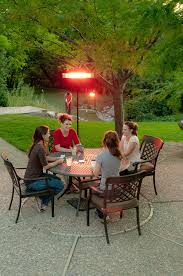 indoor patio heater infrared wall mount heater indoor outdoor commercial residential