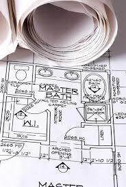 custom home blueprints custom home plans the plan factory arlington